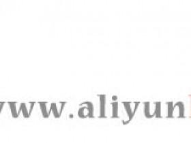 """域名解析""""URL备案异常""""什么原因?"""